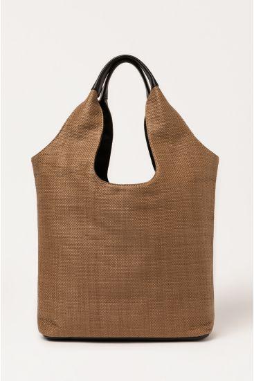 Miękka torba