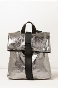 Srebrny plecak enter enea festival