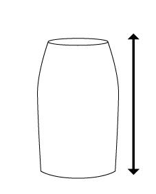 długość całkowita